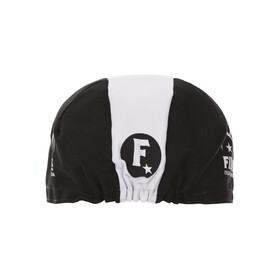 FIXIE Inc. Hero Race Cap